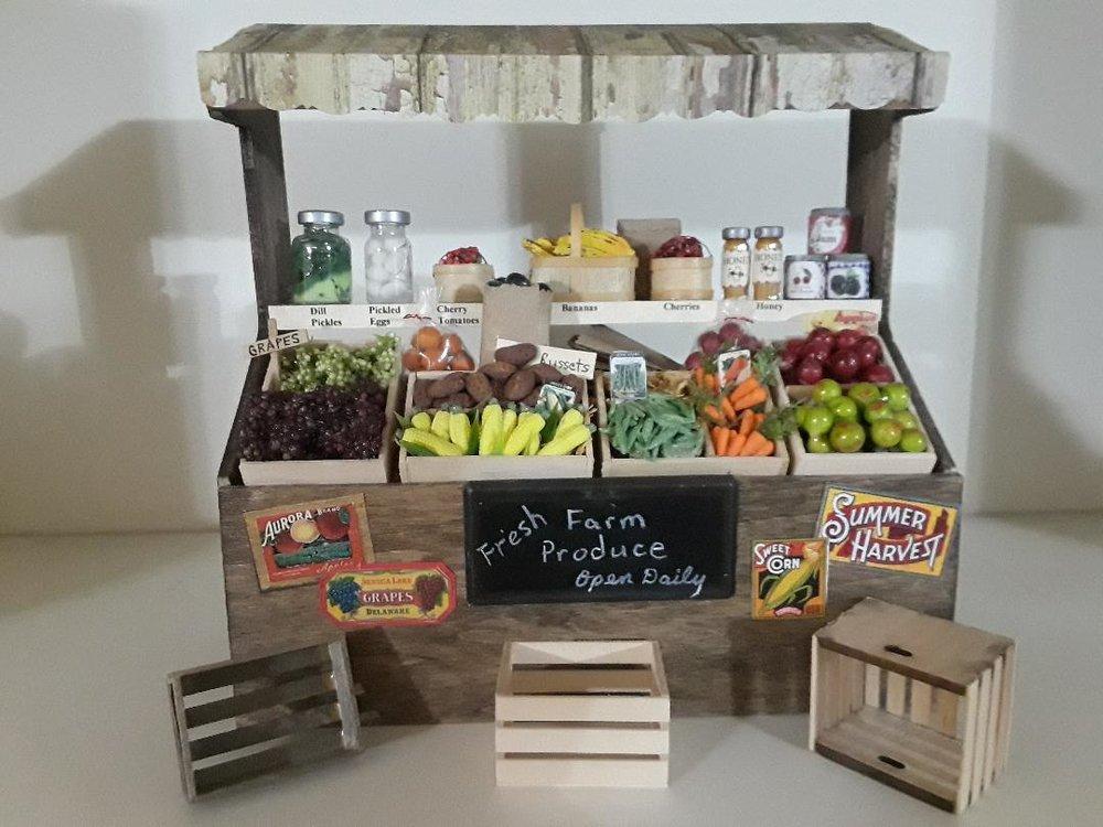 Fruit & Vegetable Stand.jpg