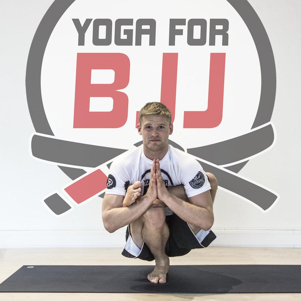 yogabjj.jpg