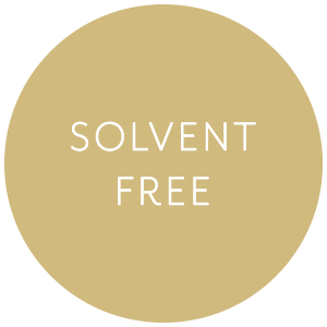 solvent_free.png