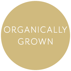 oranically_grown.png