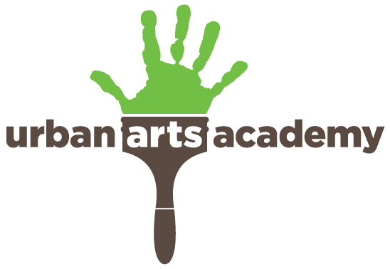 Urban Arts Academy