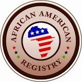 African American Registry.jpg