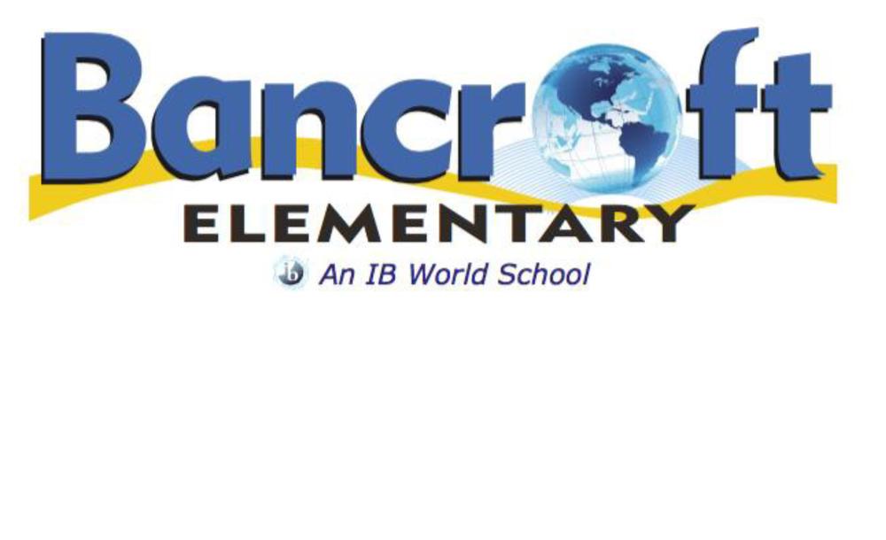 Bancroft Elementary.png