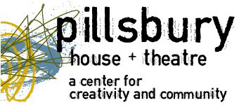 Pillsbury House.jpg