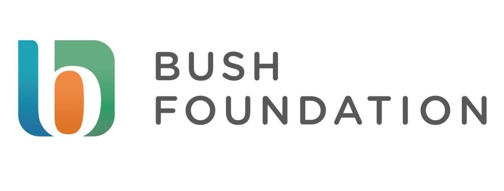 Bush Foundation Crop.jpg