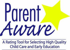Parent Aware.png
