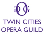 Twin Cities Opera Guild.jpg