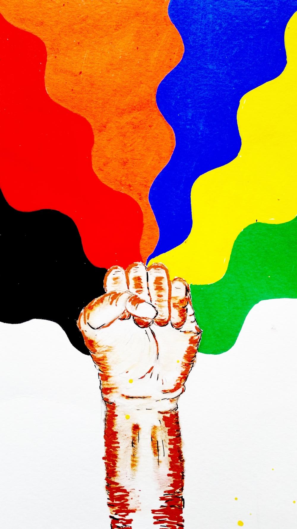 Color-Power.jpg