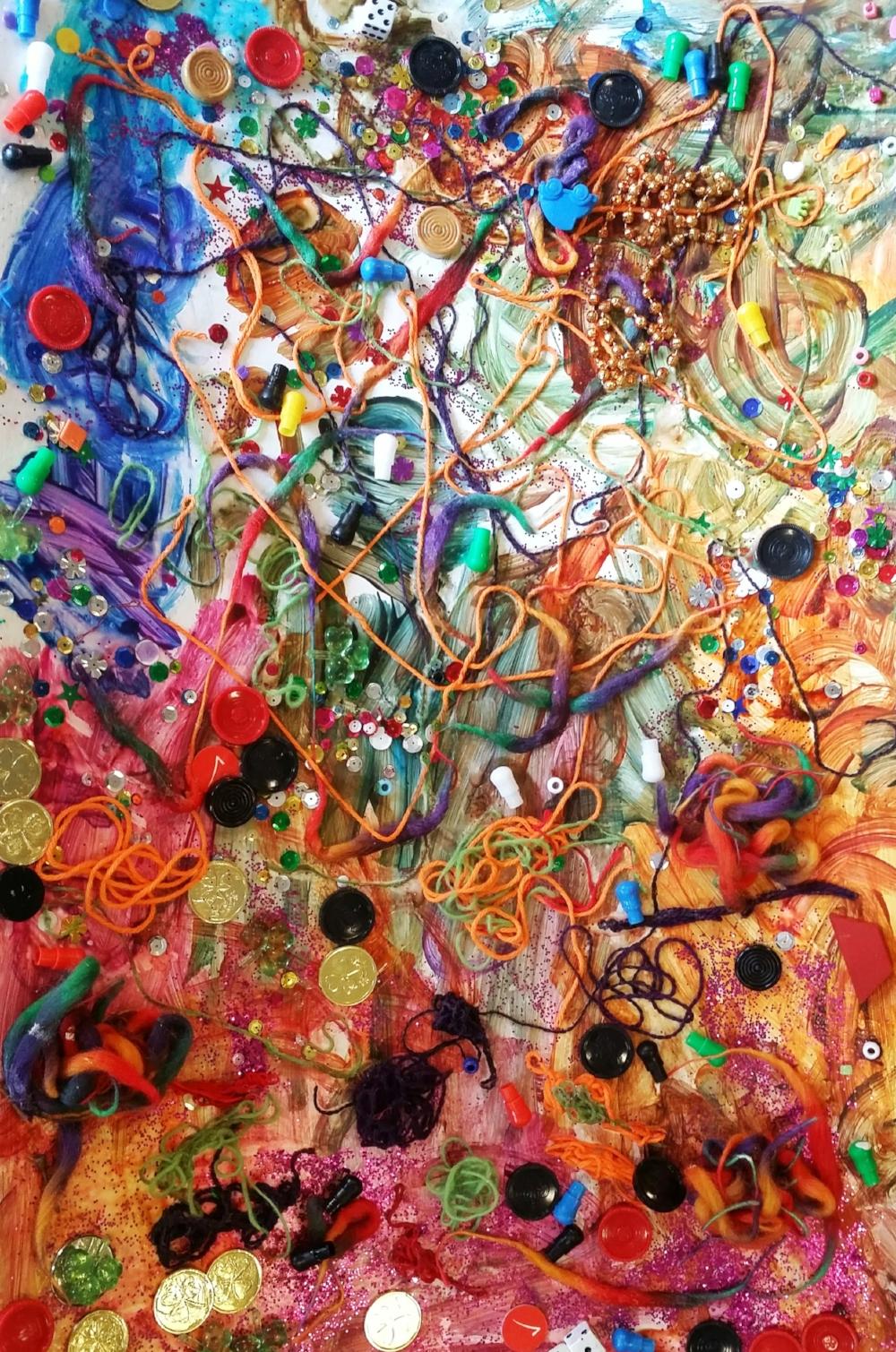 Group Abstract.jpeg