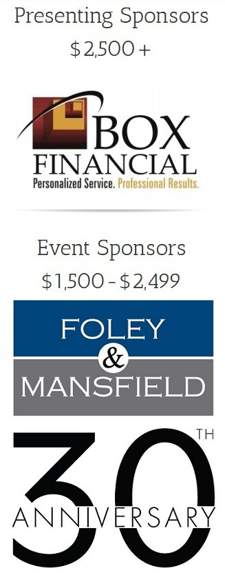 Presenting-and-Event-Sponsors-2019-1.jpg