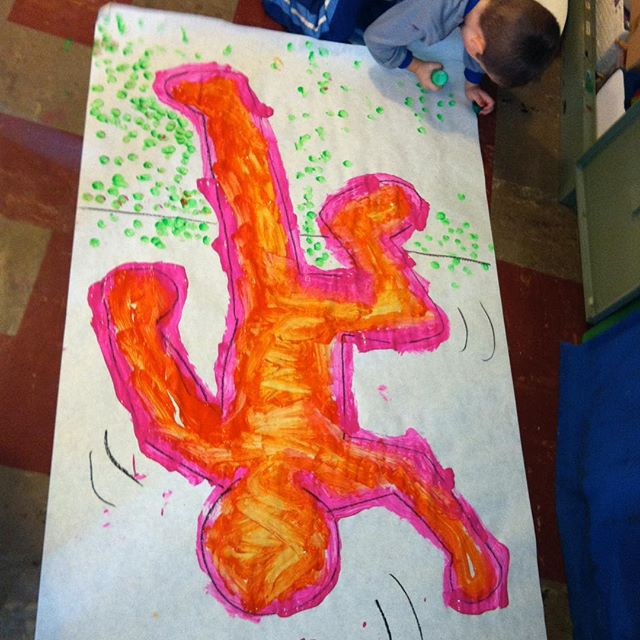 Join Us! Urban Arts Academy is hosting our Preschool Open House for prospective students for the 2019-20 school year on Thursday, February 21st at 4:30pm-6:00pm in room 213. We are located at 3901 Chicago Avenue South Minneapolis, MN 55407 on the second floor.