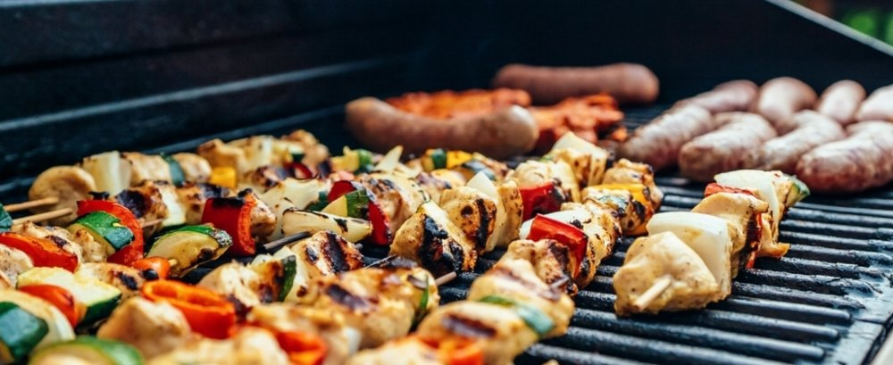 Fuel your nextcorporate event -