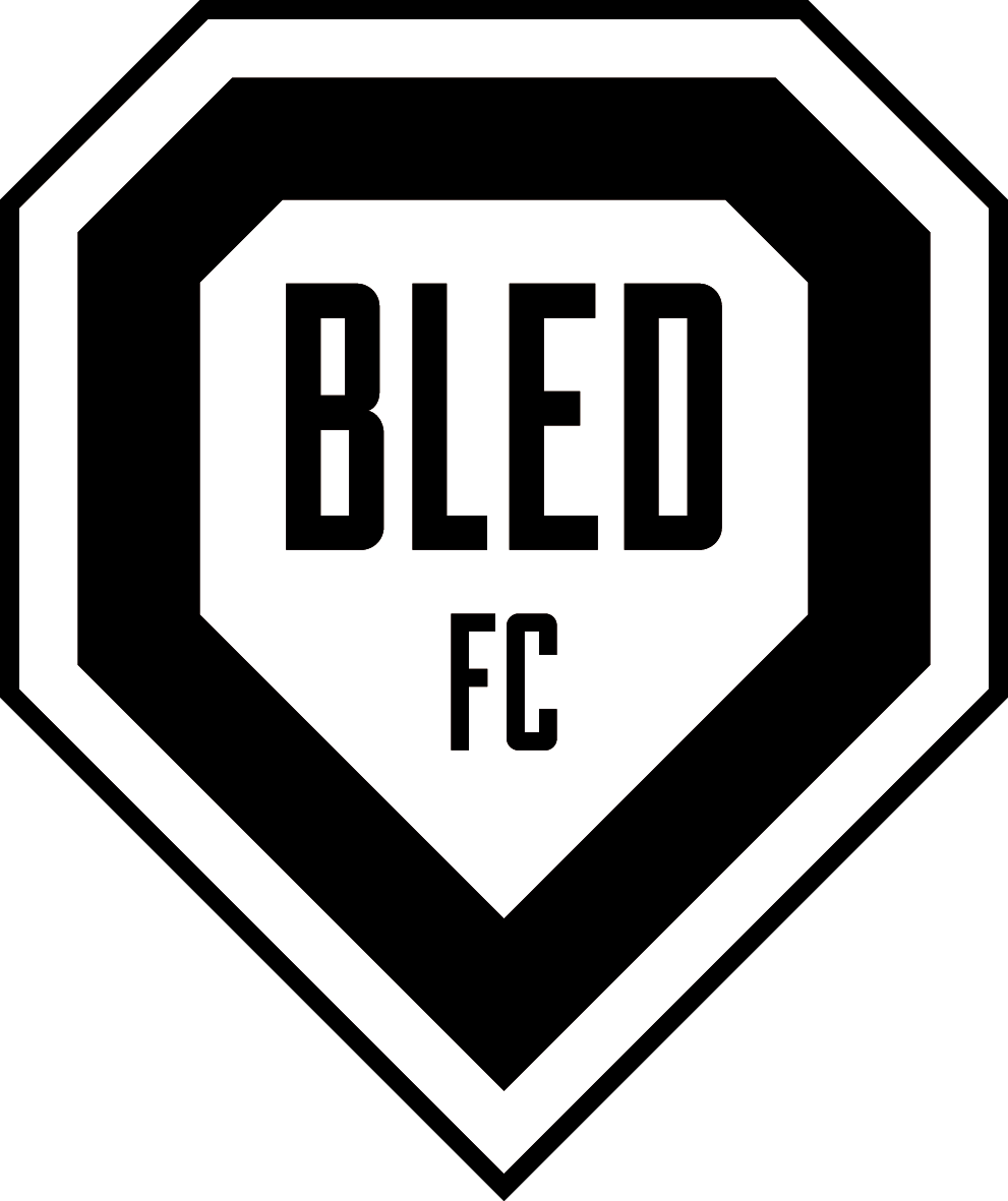 bled.png
