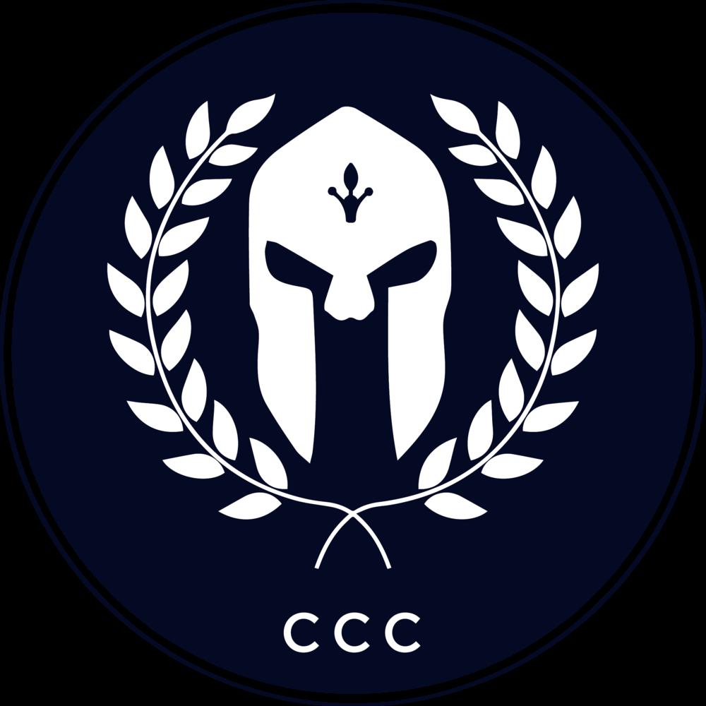 CCC SHIRT LOGO.png