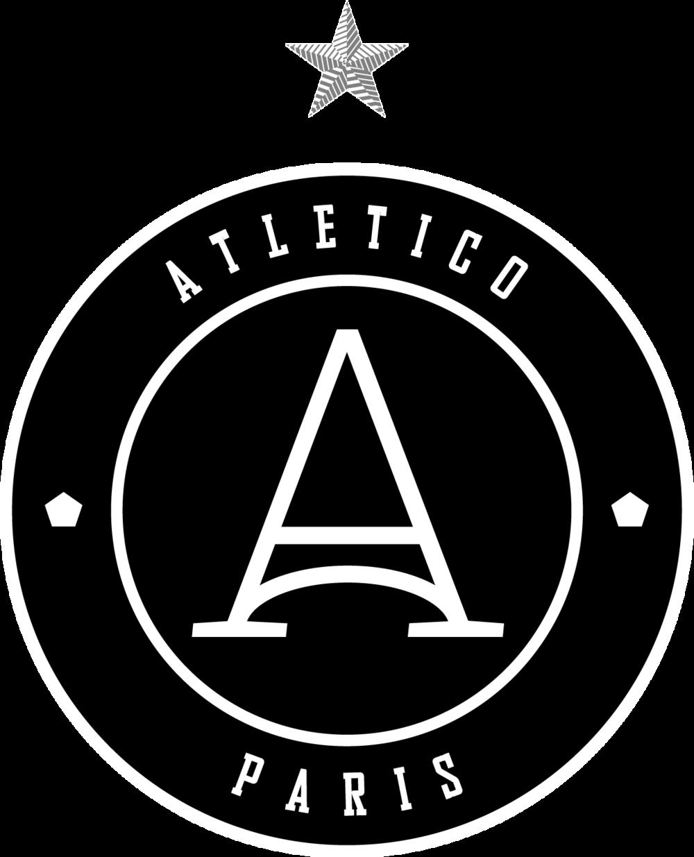 LOGO ATLETICO 2016.png