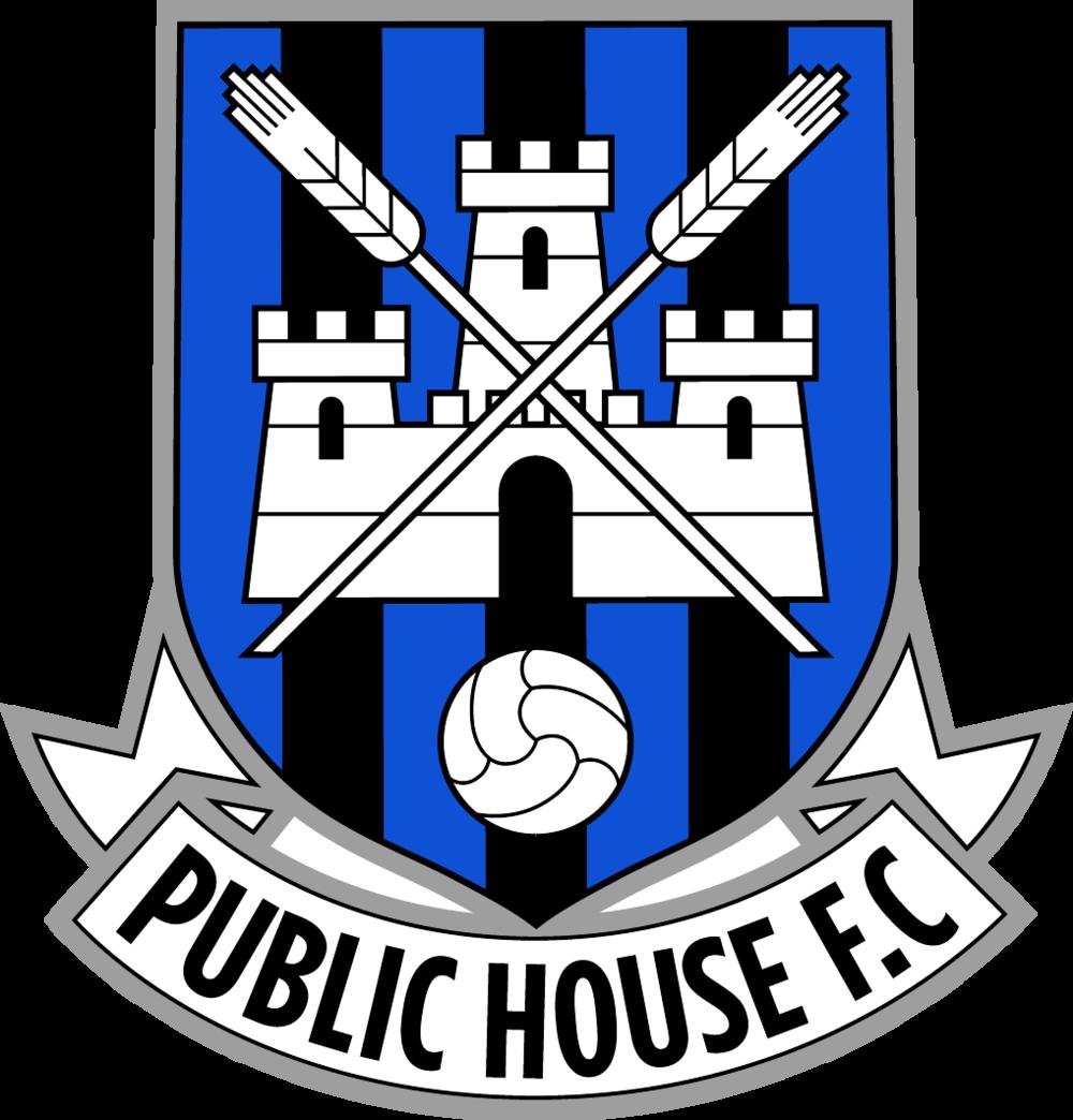 Pub FC 2.png