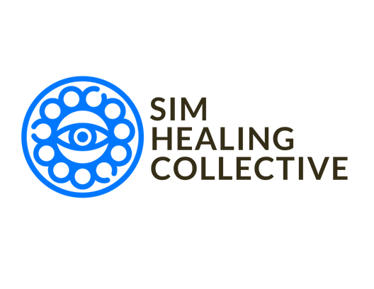 Sim Healing Collective