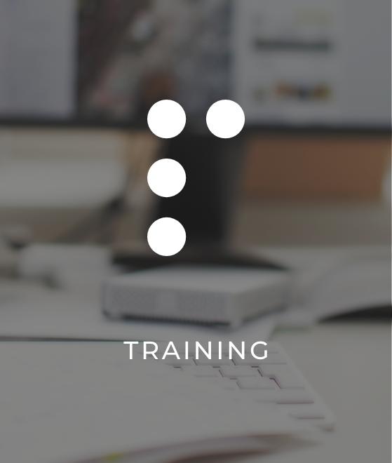 home_training