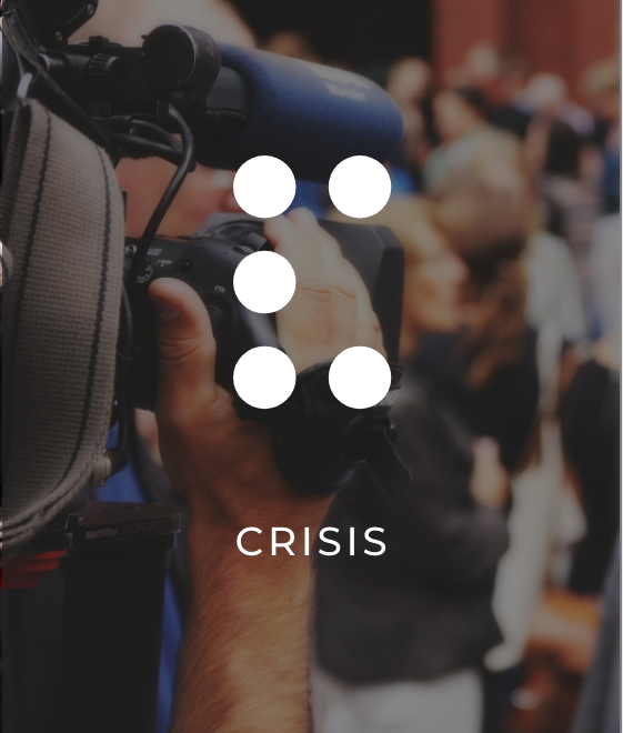 home_crisis