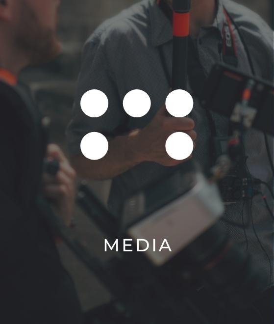 home_media