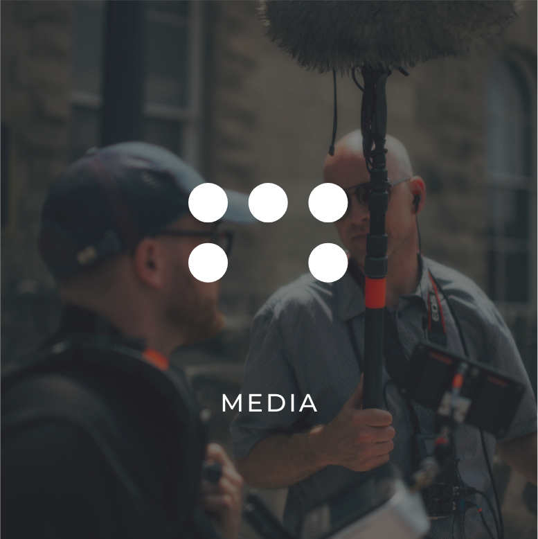 services_media_thumbnail.jpg