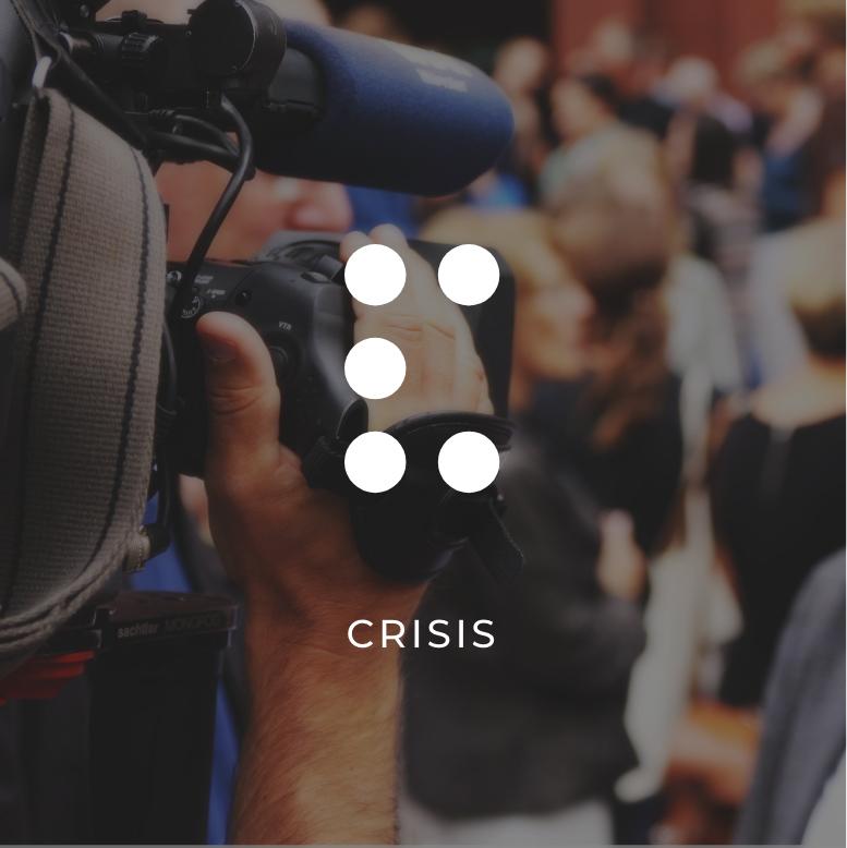 services_crisis_thumbnail.jpg