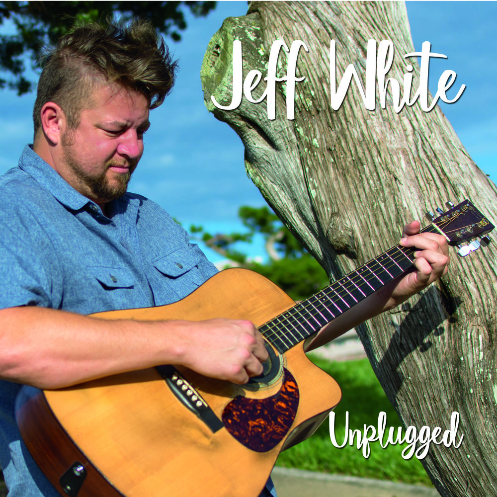 JEFF UNPLUGGED cover only.jpg