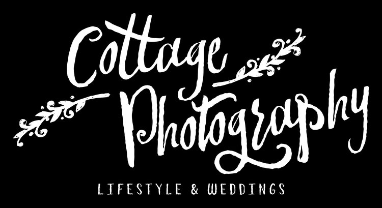 SAN ANTONIO TEXAS WEDDING & LIFESTYLE PHOTOGRAPHER