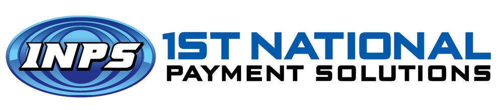 INPS-New-Logo-2015-NEG.jpg