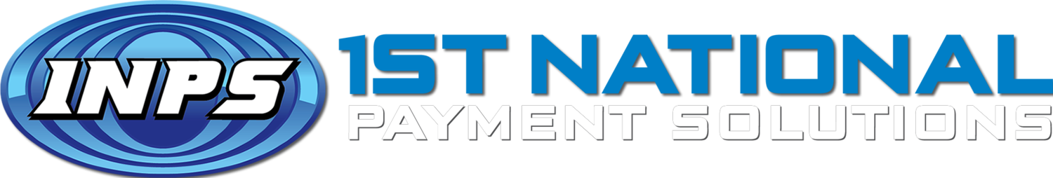 1st National Payment Solutions