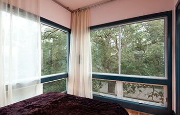 CHERRYHURST- BEDROOM.jpg