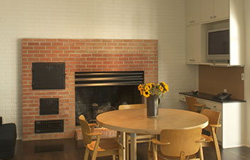 INWOOD- FIREPLACE NEW.jpg