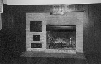 INWOOD- FIREPLACE OLD.jpg
