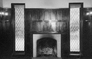 INWOOD- FIREPLACE OLD 2.jpg