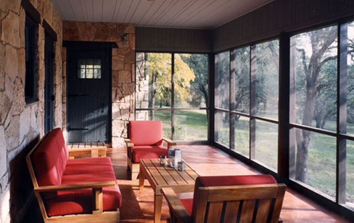 GUADALUPE- SUNROOM.jpg