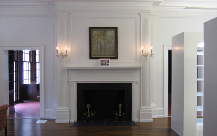 CLAYTON- FIREPLACE.jpg
