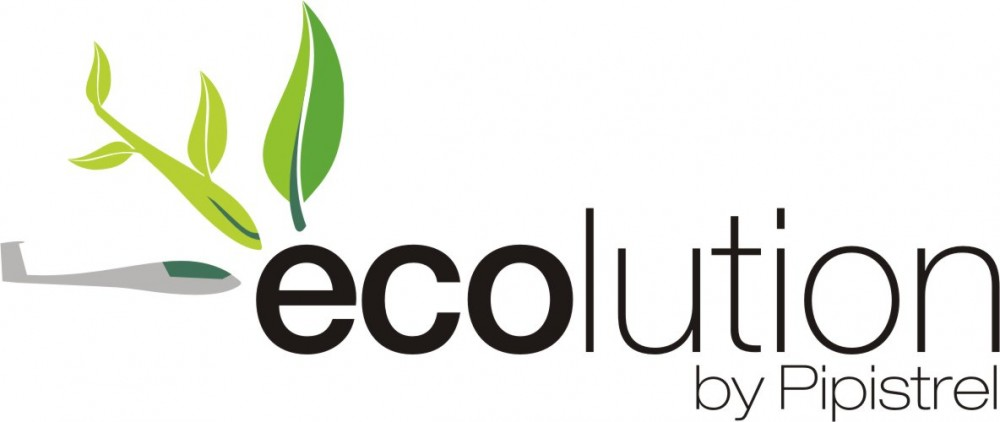 LARGE logotip Ecolution.jpg