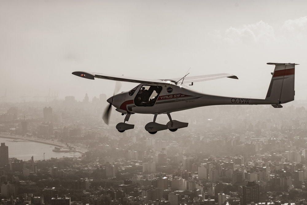 avion (1).jpg