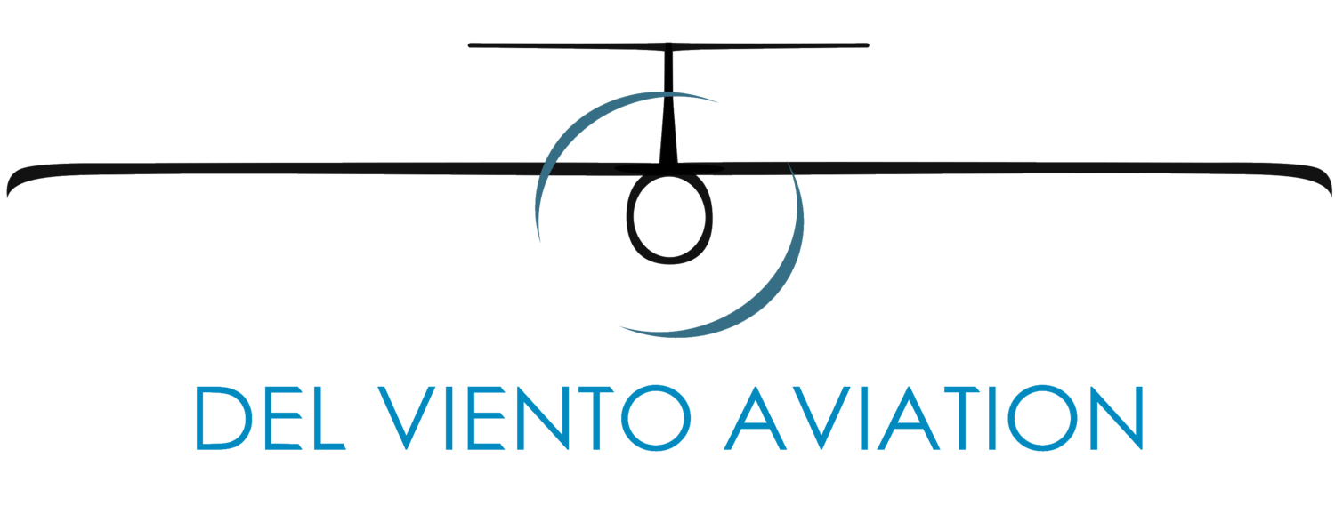 Del Viento Aviation