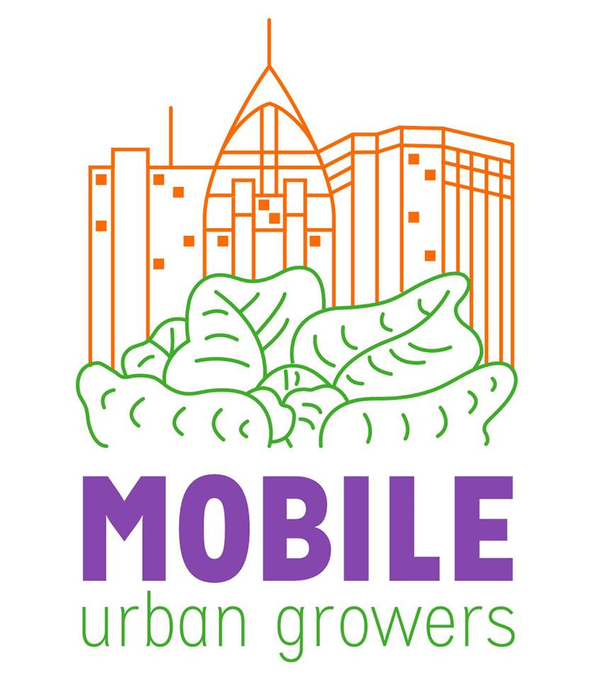 Mobile Urban Growers