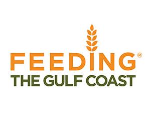 feedingthegulfcoastlogo2.png