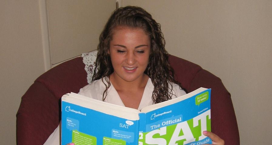 Student-_SAT.jpg