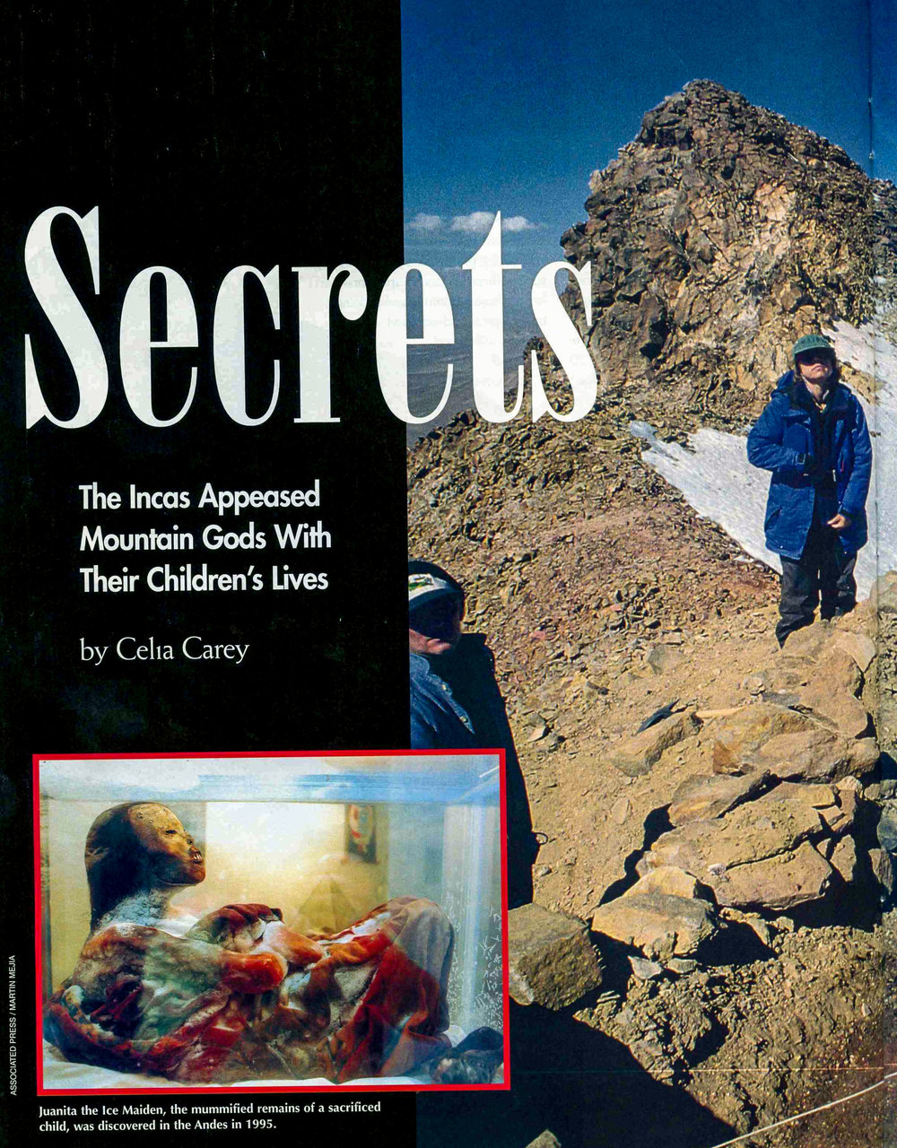 Secrets-.jpg
