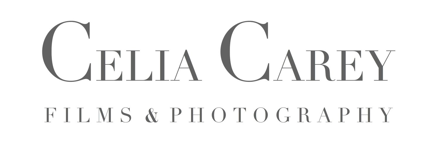 Celia Carey Films & Photography