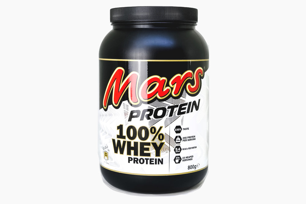 discount-supplements.jpg