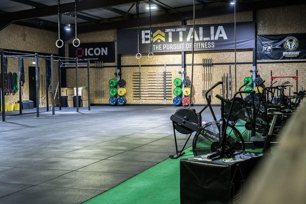 batallia-6.jpg