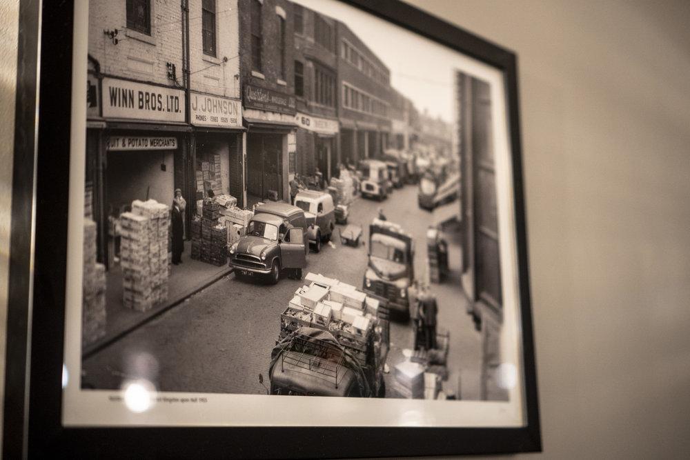 Humber Street.jpg