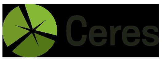 ceres-logo-4C.png