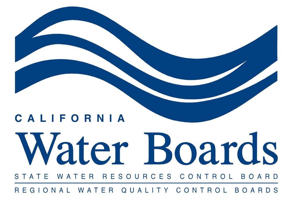 water boards.jpg