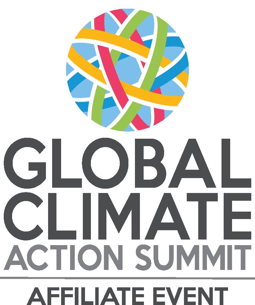 GCAS Affiliate Logo.png